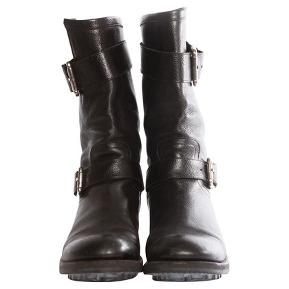 "Other Designer ""Freelance"" - Boots"