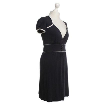 Hugo Boss  Dress in blue