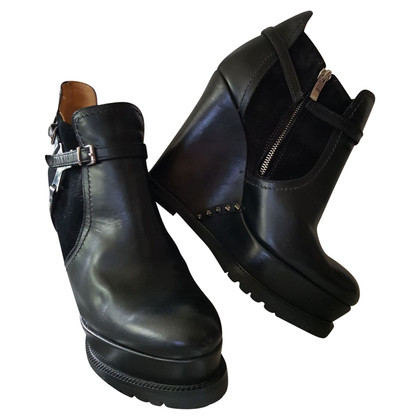 Barbara Bui Ankleboots