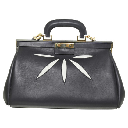 Marni Leather handbag