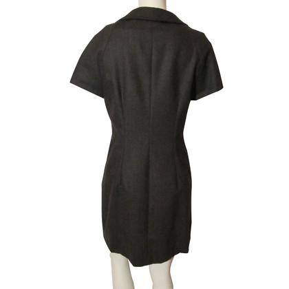 Versace Nice dress