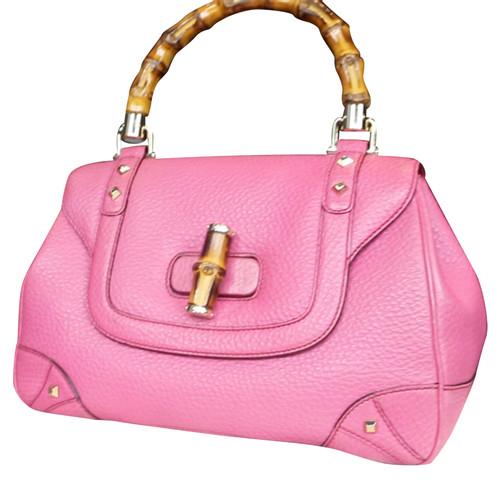 0dc61387d3560 Gucci Taschen Second Hand  Gucci Taschen Online Shop