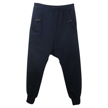 Y-3 Sweat trousers tg. S