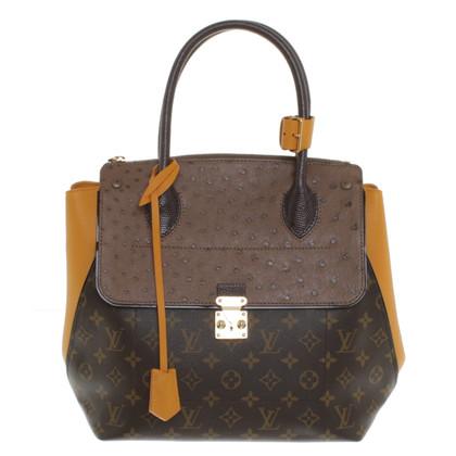 Louis Vuitton Bag in Multicolor