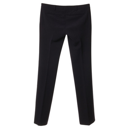 Patrizia Pepe Pantaloni in Midnight Blue