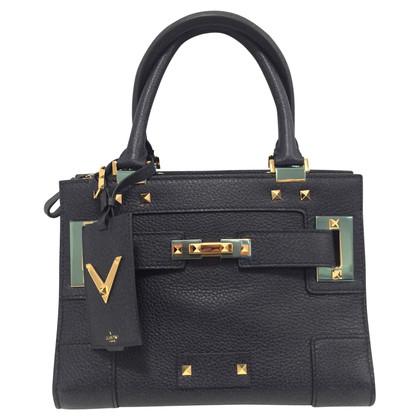 Valentino Rockstud handbag