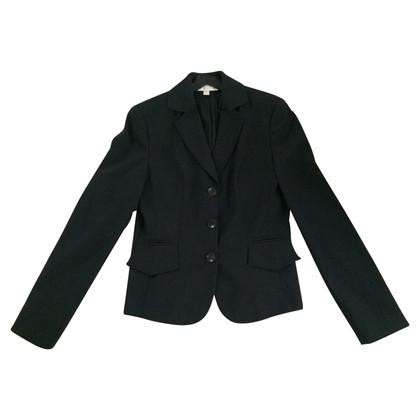 Michael Kors pantsuit