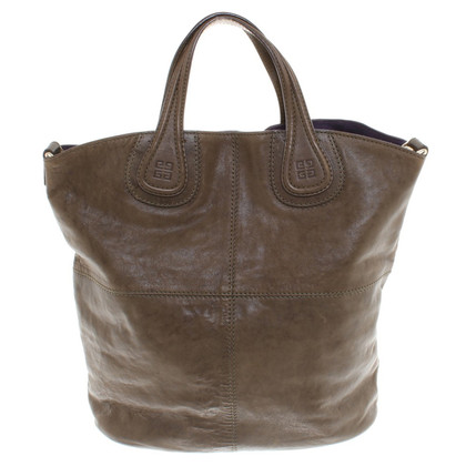 Givenchy Tote Bag in pelle