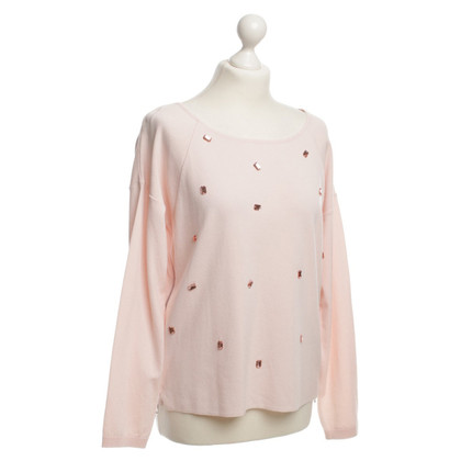 Other Designer Kathleen Madden - sweater