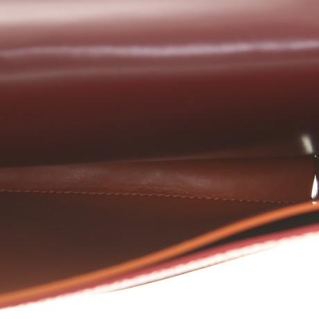 Spielraum Shop Lacoste Umhängetasche in Bicolor Andere Farbe Mit Paypal Zahlen Zu Verkaufen Günstig Kaufen Shop Freies Verschiffen Erhalten Authentisch Billig Großhandelspreis otAPn