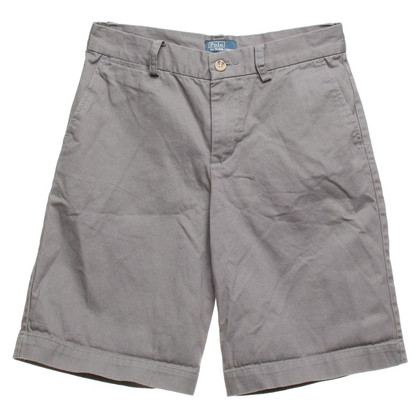 Ralph Lauren Shorts in Gray