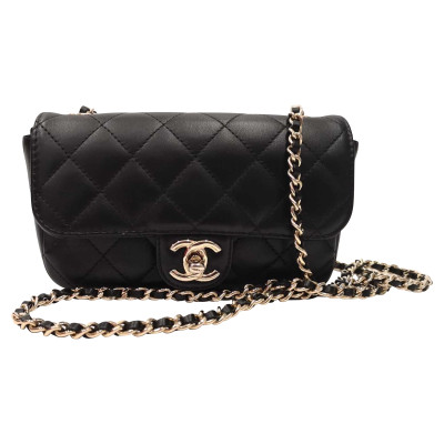 Chanel Second Hand  Chanel Online Store, Chanel Outlet Sale UK - buy ... 596851ce58