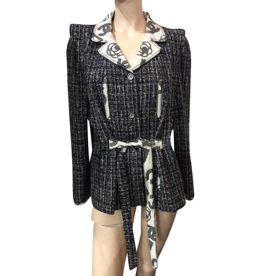 Buy chanel jacket