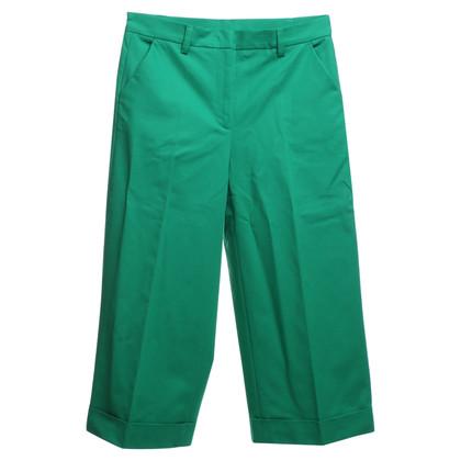 Moncler Culotte in groen