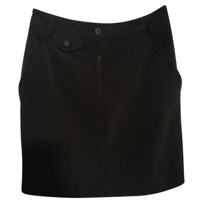 Prada Midi-skirt
