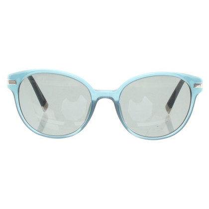Escada Sunglasses in Petrol