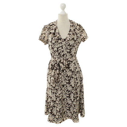 Ralph Lauren Dress with a floral pattern