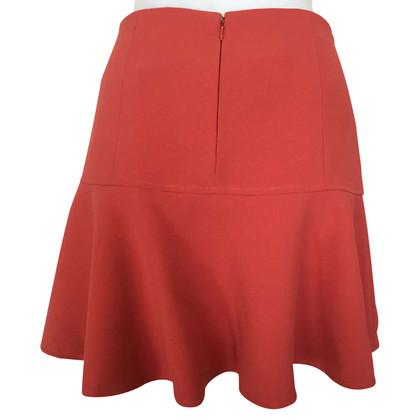 Elisabetta Franchi mini-skirt
