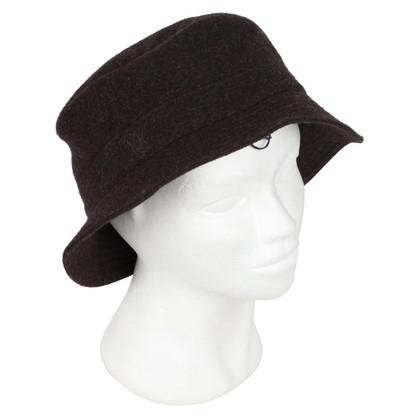 Hermès Chapeaus
