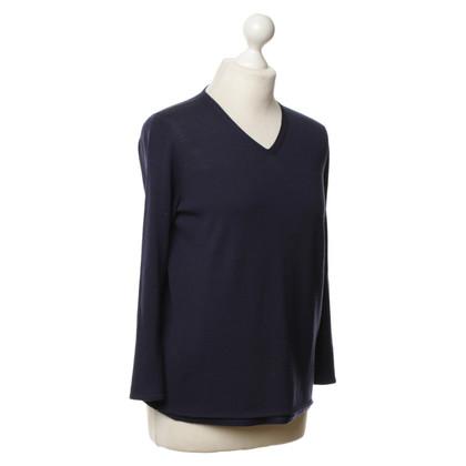 Jil Sander Sweater v-neck