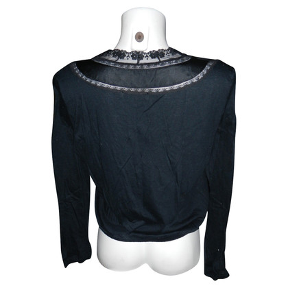See by Chloé maglia top