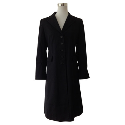 Strenesse Blue coat