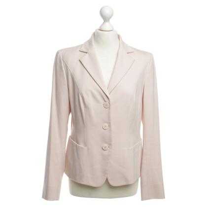 Riani Blazer in rosa