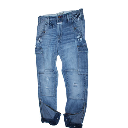 """Closed Jeans """"Zoe"""""""