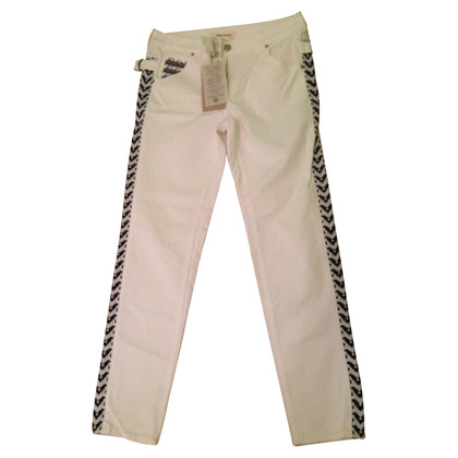 Isabel Marant for H&M trousers