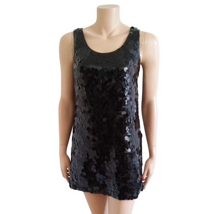 Miu Miu Dress with sequins