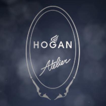 Hogan Hogan boots