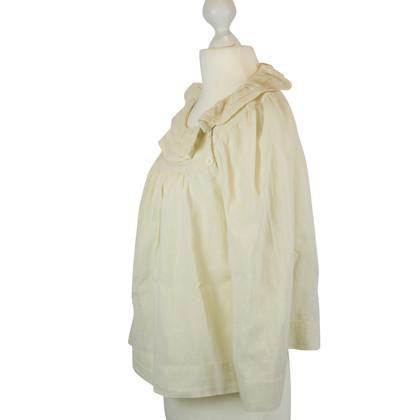 Isabel Marant Etoile Bluse