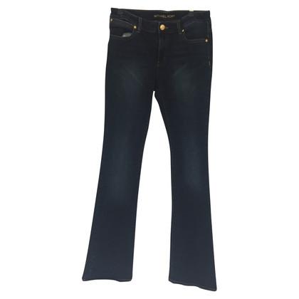 Michael Kors Bootcut jeans