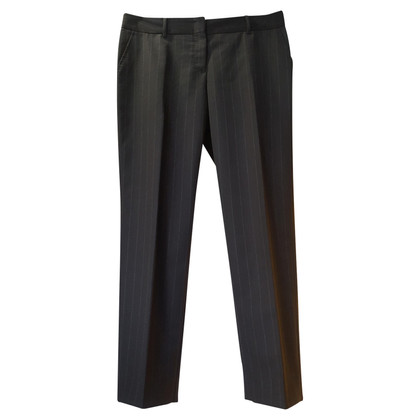 Dolce & Gabbana D & G trousers