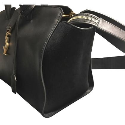 """Saint Laurent """"Dowtown Bag Cabas"""""""