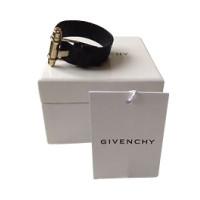Givenchy Givenchy Python bracelet
