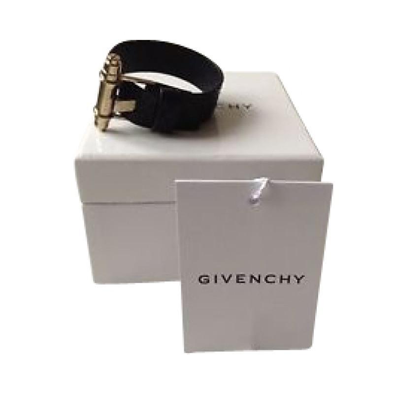 """Givenchy """"Obsedia"""" Armband"""