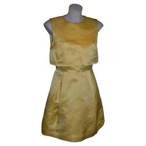 8315f2661459 Christian Dior Vestiti di seconda mano  shop online di Christian Dior  Vestiti
