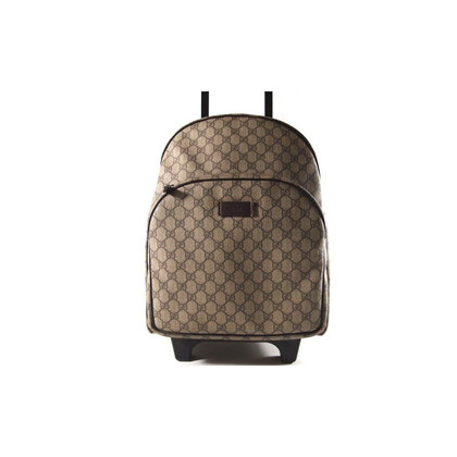 Gucci Trolley for kids