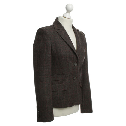 Hugo Boss Blazer in Braun