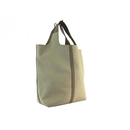 Bottega Veneta Shopper Canvas