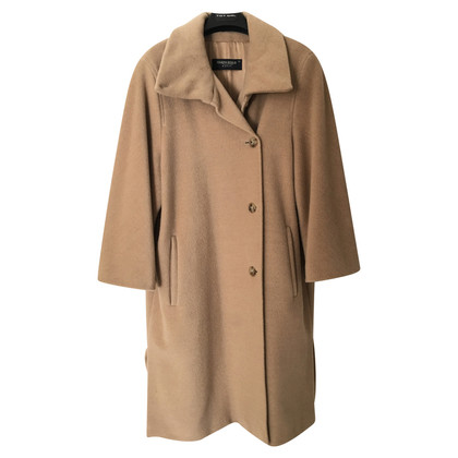 Marina Rinaldi Coat