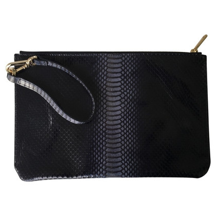 Hugo Boss clutch