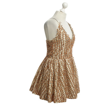 Fendi robe