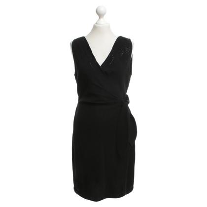 """Diane von Furstenberg Kleid """"Bella EMB"""""""