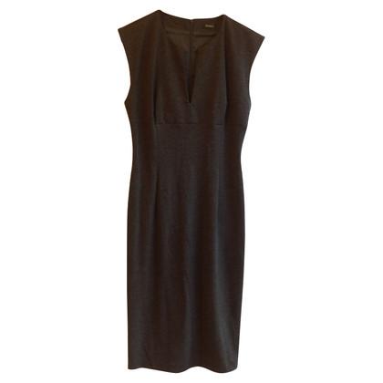 Max & Co Kleid in Grau