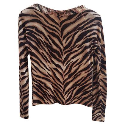Blumarine maglione