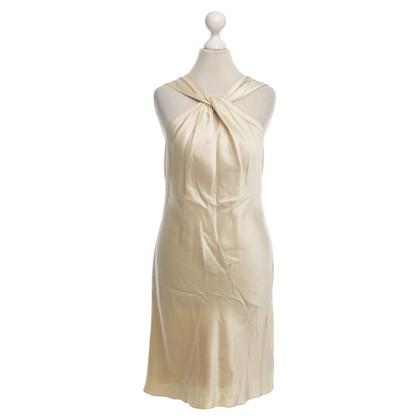Ralph Lauren Evening dress made of satin