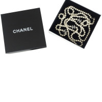 Chanel catena
