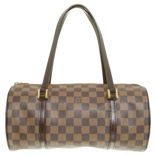 e0d759c4653fc Louis Vuitton Tasche